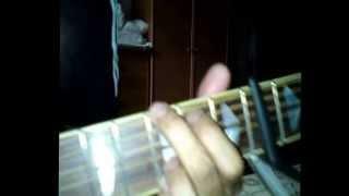 Siti Nurhaliza-Dialah Di Hati Cover