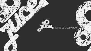 Профессиональная видеосъемка JUCE production (Санкт-Петербург, СПб) - SHOWREEL(Профессиональная видеосъемка JUCE PRODUCTION (Санкт-Петербург, СПб) +7 (981) 882 6000 www.juceproduction.com juceproduction@gmail.com ..., 2015-02-18T13:18:16.000Z)