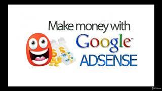 Google adsense for beginners 𝐅𝐨𝐥𝐥𝐨𝐰 𝐌𝐲 𝐒𝐨𝐜𝐢𝐚𝐥 𝐏𝐫𝐨𝐟𝐢𝐥𝐞 FACEBOOK ↱ https://www.facebook.com/albert-joseph-1615247938774420/ TWITTER https://twitter.com/alber...