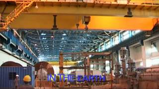 great place to work we our workplace video contest entry ntpc ltd