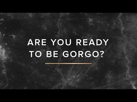 GORGO Girl: More Than A Magazine