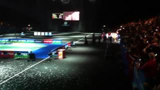 2012 all england open badminton championships lin dan is the winner of men s singles
