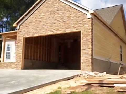 homes for sale 217 turtle cove lane tifton ga 31794 jordan pope rh youtube com