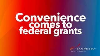 Grants.gov Mobile App Update: Convenience Comes to Federal Grants thumbnail