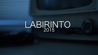 Labirinto • RECORDING SESSIONS #4