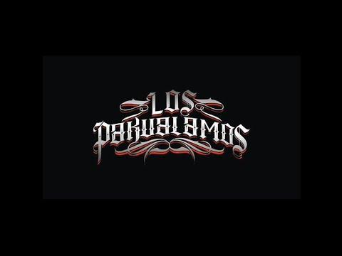 Los Pakualamos - Get My Way Lyrics / LIRIK