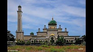 Hello Brunei | CCTV English