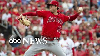 investigation-into-sudden-death-of-27-year-old-star-mlb-pitcher