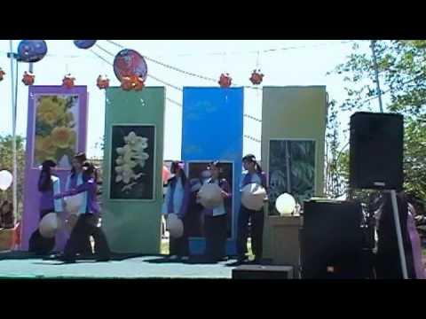 Lễ Hội Quan Âm 2009