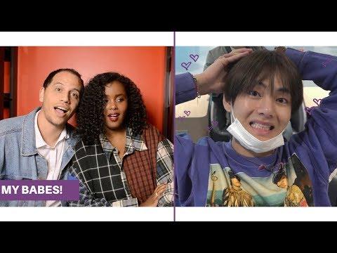 [EPISODE] BTS (방탄소년단) @ Billboard Music Awards 2018 REACTION (BTS REACTION)