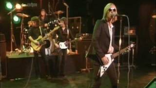 Tom Petty & The Heartbreakers - American Girl (Live) 1978