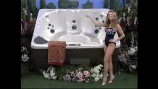 Repeat youtube video tpirmodelstv.com - Amber Lancaster 1