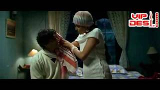 Teree Sang Part 8 / 13  HD Hindi movie Watch Online