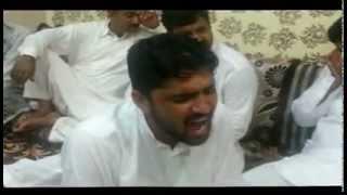 Pathran de dildar.Chakwal Party-Exit 18