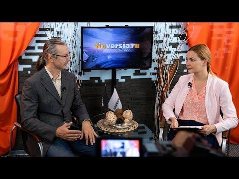Андрей Паранич: «Мы считаем, что инвестиционный советник – это не профучастник рынка ценных бумаг»