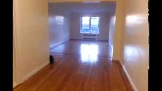 3 bedroom and 2 bath apartment in Queens, NY (NO FEE!!!)