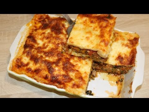 lasagne-maison-a-la-viande-hachÉe-facile-(cuisinerapide)