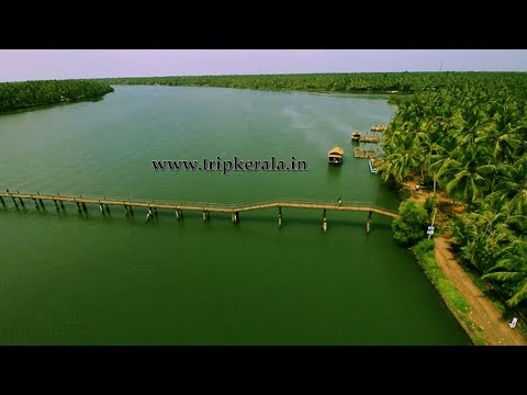 HOUSE BOAT RATE KASARGOD KERALA