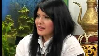 Taha Suresi, 83-86 Ayetlerinin Tefsiri (8 Şubat 2010 tarihli...