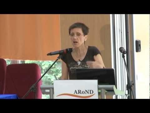 AR37EN_Misevaluation of the ponderal status, an actual health hazard - Corina Zugravu