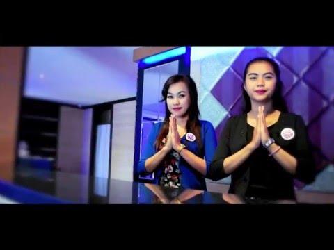Company Profile X One Club Bogor ATOMM