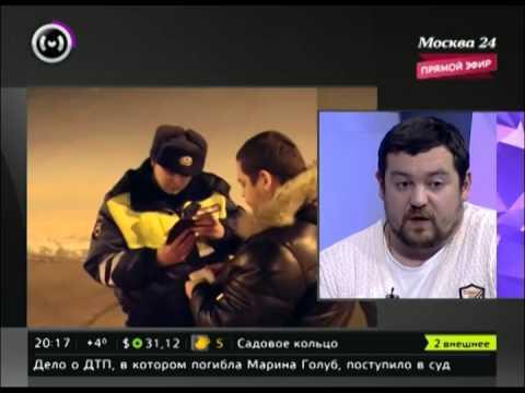 Видео с эриком незигеймана смотреть онлайн фото 88-227