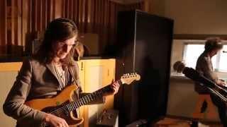 Syd Arthur - Autograph - Audiotree Live