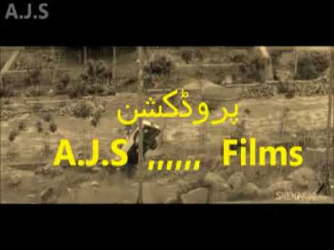 Jeo to aisey full HD movie pkistani film  in Adnan jeelani shah direction producted By A J S Film's