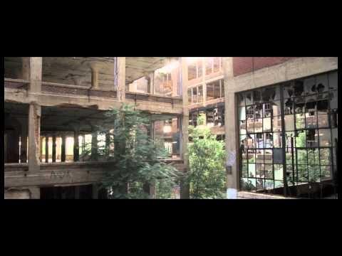 Royksopp - The Drug