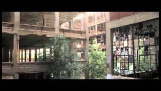 Royksopp - The Drug (Official Video)