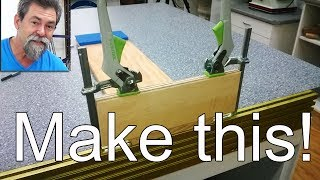how to lift full sheets of plywood on your own dave stanton woodworking