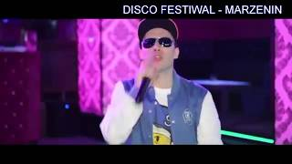 DISCO FESTIWAL - MARZENIN 2017