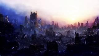 Bratkilla - Warzone