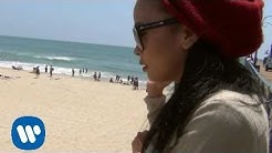 Kotak - I Love You (Official Music Video)  - Durasi: 3:13.