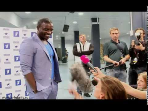 AKON Ft. OG Boo Dirty - Nasa Feat. Young Thug (Acapella Version) Clean