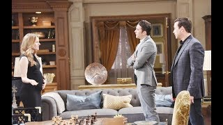 Days Of Our Lives For Thursday October 18, 2018