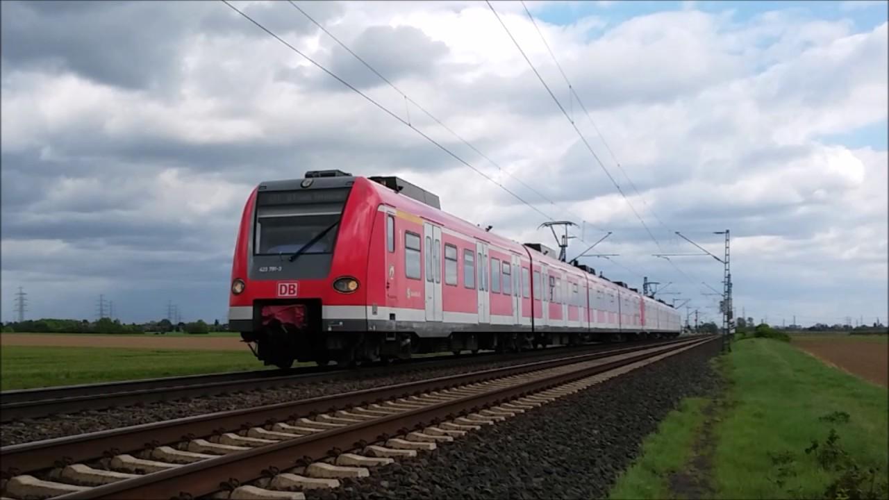 Köln S11