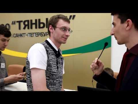 Работа в Москве - база актуальных вакансий в Москве