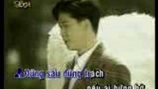 Cho Nhau Loi Nguyen Cau mp4 24fps