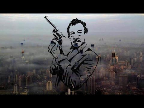 Manu Chao  - Señor Matanza CON LETRA