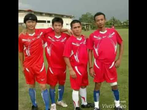 Turahan video of East Star FC