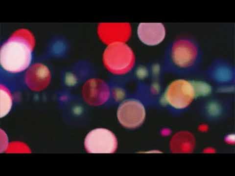 A$ap Rocky ~ L$d ノ Slowed + Reverb ノ