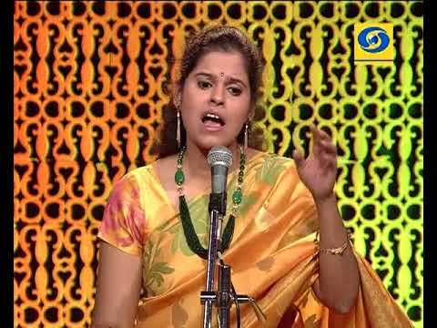 Music Maifil - 29 April 2018 - म्युझिक मैफिल