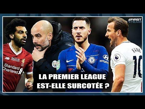 Nth Nsw Premier League Table