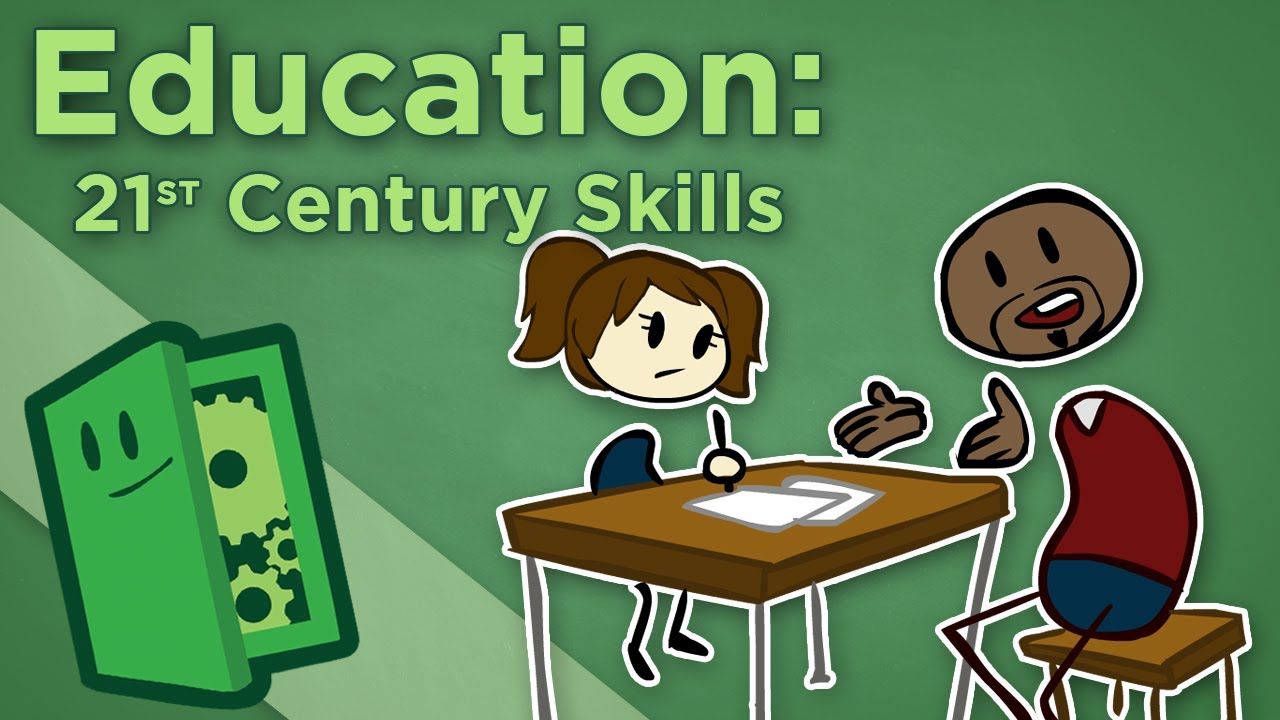 do education prepare your life Debate about does school really prepare students does school really prepare students for adult life well-paid job or to continue your education at.
