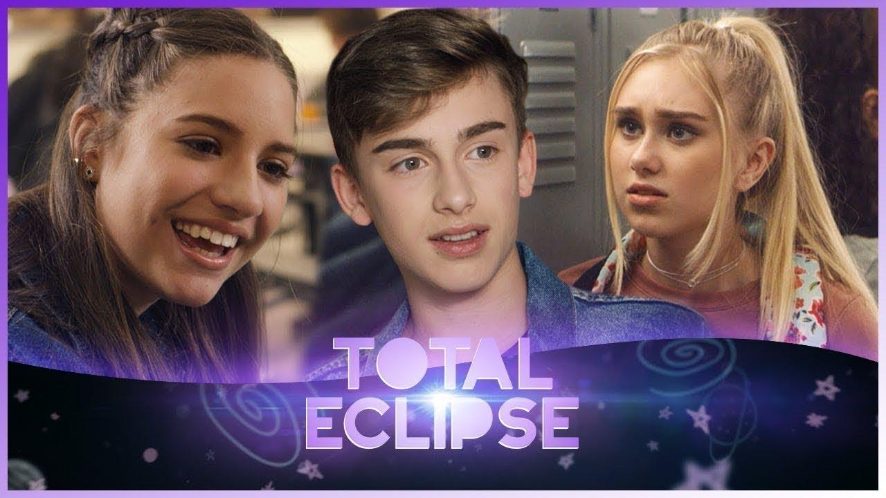 total-eclipse-kenzie-lauren-in-last-quarter-ep-8