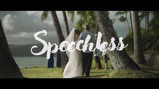 kolohe-kai---speechless