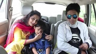 Video Short Film | Mumbai to Lanavala drive download MP3, 3GP, MP4, WEBM, AVI, FLV November 2018