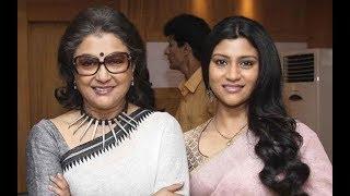 Konkona Sensharma's Mother Aparna Sen Hospitalised After Leg Injury