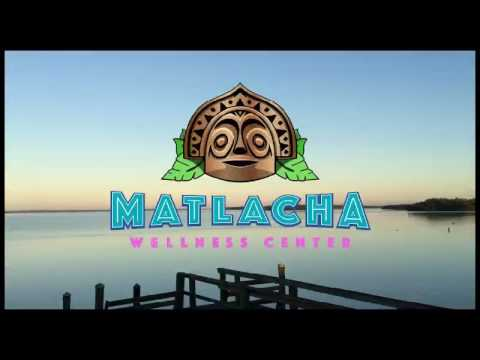 Pine Island Fitness Clubs | Matlacha Wellness Center